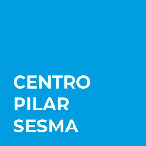 Centro clínico especializado en logopedia, psicología y pedagogía